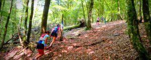 Festival Trail Semois - 2019 - 28km