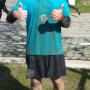 Résultats trail PHOTO  - L'enfer du viroin - 2019 - 8km  |  Trail initiation