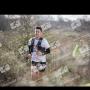 Résultats trail PHOTO Peter Willems - Naturarun Hoeilaart - 2018 - 20km