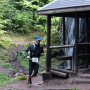 Résultats trail PHOTO SIROLI RONALD - Trail de la Strange - 2015 - 16km