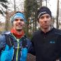 Résultats trail PHOTO MASSART BENOIT - Trail Vinci - 2017 - 20km