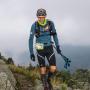 Résultats trail PHOTO  - Trail des coteaux de l'Aa - 2016 - 33km