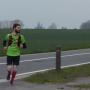Résultats trail PHOTO VAN EECKE AUGUSTIN - Naturarun Hoeilaart - 2021 - 20km  |  21km