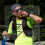 Résultats trail PHOTO MILON MICHAEL - Olne-Spa-Olne - 2019 - 69km
