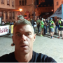 Résultats trail PHOTO PEETERS RENAUD - Addict Trail - 2019 - 25km