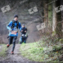 Résultats trail PHOTO PIRE JONATHAN - Lampiris Ecotrail Brussels - 2018 - 22km  |  Trail 21km