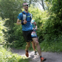 Résultats trail PHOTO VANDEN TORREN OLIVIER - Val Tho Summit Games - 2019 - 29km  |  VT Trail Pursuit