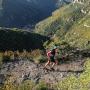 Résultats trail PHOTO BONY SYLVAIN - Trail des Passerelles du Monteynard - 2020 - 42km     Maratrail des Passerelles