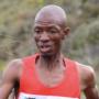 Résultats trail PHOTO  - Sierre-Zinal - 2019 - 31km  |  Sierre-Zinal Coureurs