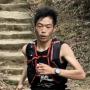 Résultats trail PHOTO ZHANG Zhenlong - UTMB (Ultra Trail du Mont-Blanc) - 2018 - 101km  |  CCC