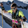 Résultats trail PHOTO COMAZZI Alberto - Pierra Menta - 2018 - 79km