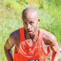 Résultats trail PHOTO  - Sierre-Zinal - 2018 - 31km     Sierre-Zinal Coureurs