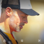 Résultats trail PHOTO BRUYLANDT ROEL - Trail des Bosses - 2015 - 35km