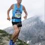 Résultats trail PHOTO BACCONNIER STEPHANE - Jarri'Hard - 2019 - 16km  |  Jarriarde 16km