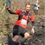 Résultats trail PHOTO LAMBERT GERMAIN - Trail de Marchin - 2019 - 25km