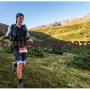 Résultats trail PHOTO BOUYAT ARNAUD - Les Gendarmes et les Voleurs de Temps - 2019 - 20km  |  Trail des Hureaux