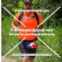 Résultats trail PHOTO DESMETTE HUGUES - Trail National de la Côte d'Opale - 2016 - 21km
