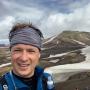 Résultats trail PHOTO  - EPIC Trail - 2019 - 27km     EPIC Trail 27