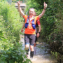 Résultats trail PHOTO PAUWELS BART 2 - North C Trail - 2017 - 30km