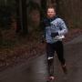 Résultats trail PHOTO DEGRELLE VINCENT - Le Casca'Trail - 2018 - 15km