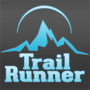 Résultats trail PHOTO LEVASSEUR YANN - La Robert Le Diable - 2020 - 30km  |  La RLD
