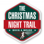 Résultats trail PHOTO GILLARD LAURENT - Maredsous Christmas Night Trail - 2014 - 30km
