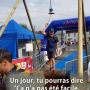 Résultats trail PHOTO HENROTIN ARNAUD - Trail des Carrières - 2018 - 23km