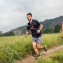 Résultats trail PHOTO MERCIER STEVE - Trail des Lumeçons - 2015 - 16km