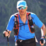 Résultats trail PHOTO MARCHAND STEPHANE - Olne-Spa-Olne - 2019 - 69km