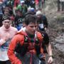 Résultats trail PHOTO  - Trail du D+ - 2020 - 21km