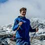 Résultats trail PHOTO  - Trail du petit Saint Bernard  - 2019 - 60km
