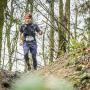 Participant  PHOTO Nicolas Brusselaers - Trail des Cisterciens - 2021