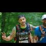 Résultats trail PHOTO PEUDPIECE LOIC - Trail de la Meuse - 2017 - 14km