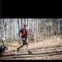 Résultats trail PHOTO NICOLET JULIEN - La Bouquetin - 2019 - 18km  |  3 Team Trail