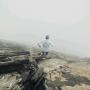 Résultats trail PHOTO PINÇON WALID - Ergysport Trail du Ventoux - 2019 - 46km  |  46