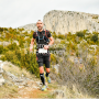 Résultats trail PHOTO  -  ONE&1 RUN TO CAMP - 2019 - 85km  |  En duo