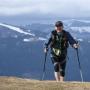 Résultats trail PHOTO SOSIN LAURENT - Trevire Night Trail - 2018 - 33km