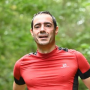Résultats trail PHOTO GUILLAUME JEAN MICHEL - Addict Trail - 2019 - 25km