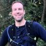 Résultats trail PHOTO DEBOURCES ALAIN - Thudi Z Trail - 2018 - 19km