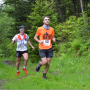 Résultats trail PHOTO AMIOT BENOîT - Raidlight Winter Trail - 2020 - 26km