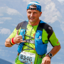 Résultats trail PHOTO CLAUS Frédéric - La Dinosaurienne - 2018 - 27km