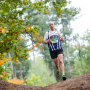 Résultats trail PHOTO  - Naturarun Westmalle - 2019 - 14km