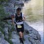 Résultats trail PHOTO PLANTIER HERVé - Trail de la Roche Colombe - 2020 - 28km  |  TRAIL DU GRAND POMEROLLE