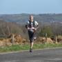 Résultats trail PHOTO MARIN Frédéric - La Belle Hivernoise - 2019 - 22km