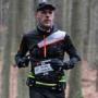 Résultats trail PHOTO CORNELIS BRAM - Houffatrail - 2018 - 23km