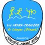 Résultats trail PHOTO VERPOORTEN LEILA - La Grimace - 2015 - 17km