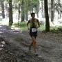 Résultats trail PHOTO DION BERNADETTE - Trail de la Sainte Agathe - 2016 - 30km