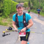 Résultats trail PHOTO RAVEL PASCAL - Trail des Écoliers (42) - 2019 - 21km