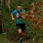 Résultats trail PHOTO BOUGHRAD MOHAMED - Trail'heure - 2016 - 20km