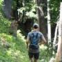 Résultats trail PHOTO LINDEKENS CHRISTIAN - Trail Vinci - 2019 - 23km